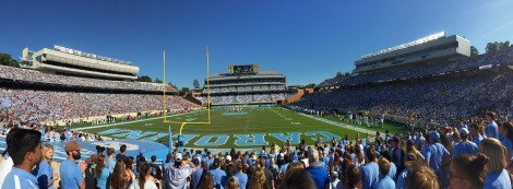 Kenan Stadium.jpeg